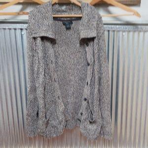 EUC Calvin Klein sweater